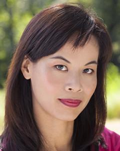 Rachel Lu-headshot
