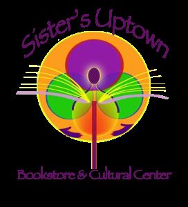 sisters upt logo final