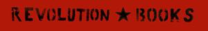 Revolution Books Logo